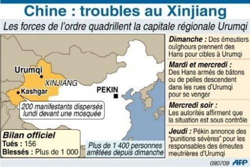 Carte Chine Ouïgours.jpg