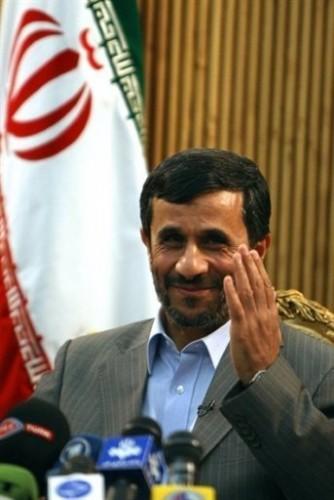 Ahmadinejad le 26 sept 09.jpg
