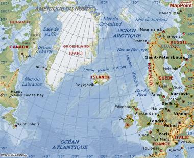 sans-titre.png carte islande  et Europe.png