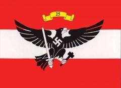 Jeunesses Hitlériennes drapeau.jpg