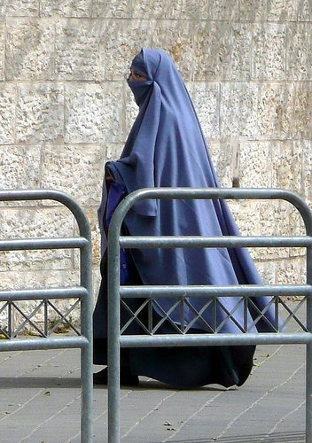 niqab-juif.jpg