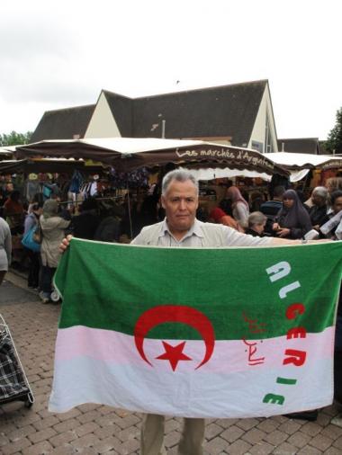 sans-titre.png  serviettes drapo algérie.png
