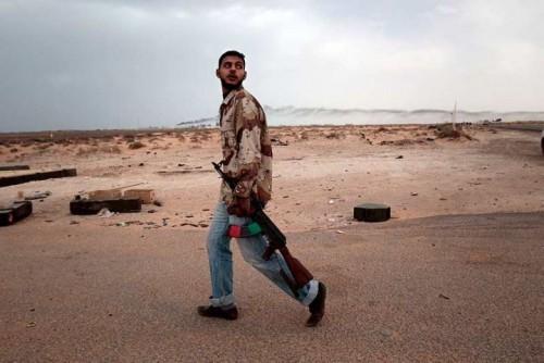 1385226_862095.jpg rebelle libyen.jpg