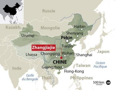 4318511_ide-chine-zhangjiajie-new.jpg