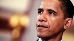 barack-obama modèle pour les muz.jpg