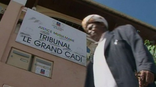 Mayotte-departement-tribunal musulman.jpg