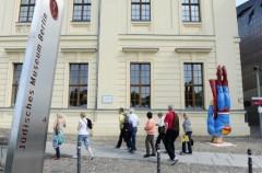 Musée juif Berlin BD.jpg