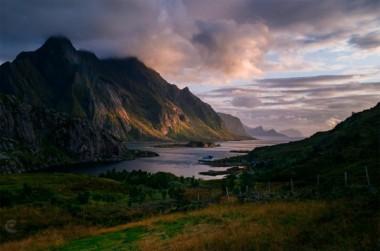 lofoten-norvege-600x397.jpg
