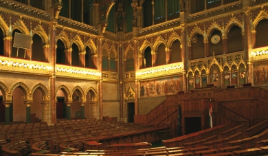budapest-parliament-740x431.jpg