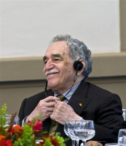 Gabriel Garcia Marquez en 2008.jpg