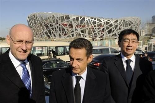 Pékin Sarkozy.jpg
