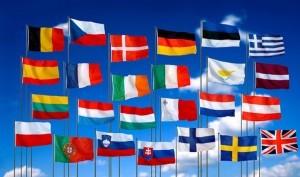 eu-flag-300x177.jpg