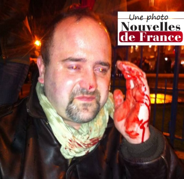 sans-titre.png photo Nouvells de france.png