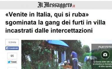 Roms-Italie.jpg