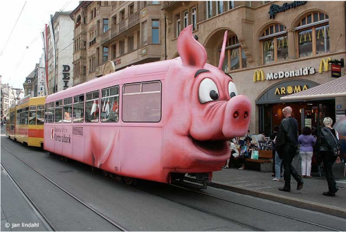 Tramway-suisse.PNG