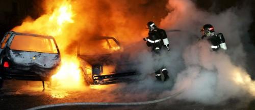 Augmentation des voitures brûlées.jpg