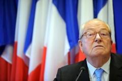 Vote des étrangers Le Pen.jpg