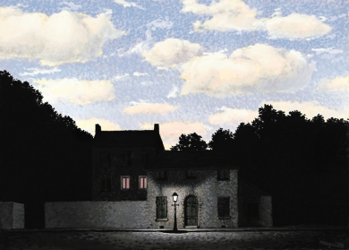 magritte-empire-of-light.jpg