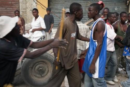 Gangs à haïti.jpg