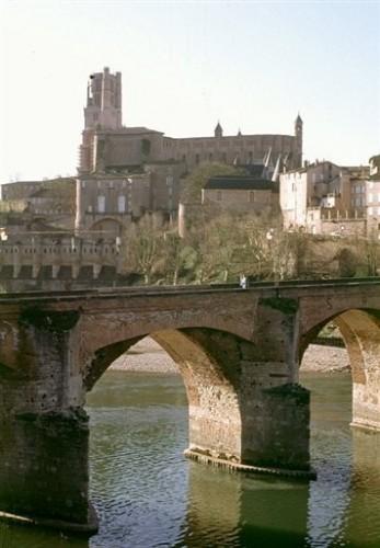 Cité épiscopale d'Albi - pont sur le Tarn.jpg