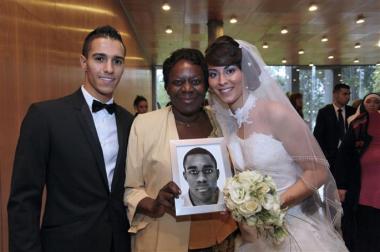 sans-titre.png mariage.png