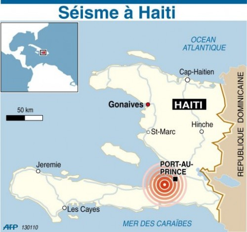 Haïti CARTE séisme.jpg