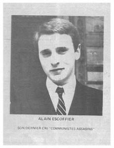 Alain_escoffier-231x300.jpg