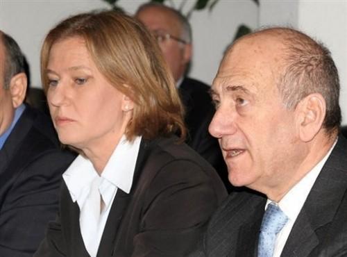 Livin et Olmert.jpg