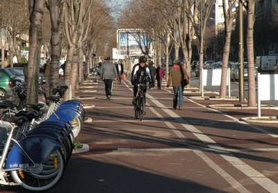 Cycles Velib Marseille.jpg