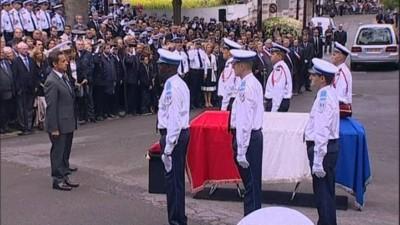 obsèques nationales policière.jpg