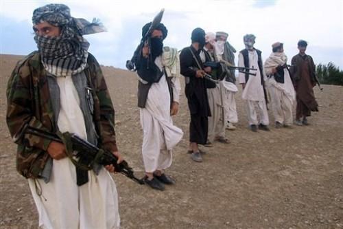 Talibans XXX.jpg