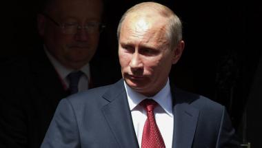 sans-titre.png Poutine 60 ans.png