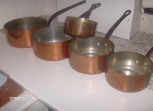 4765379-Lot-5-casseroles-cuivre-440x320.jpg