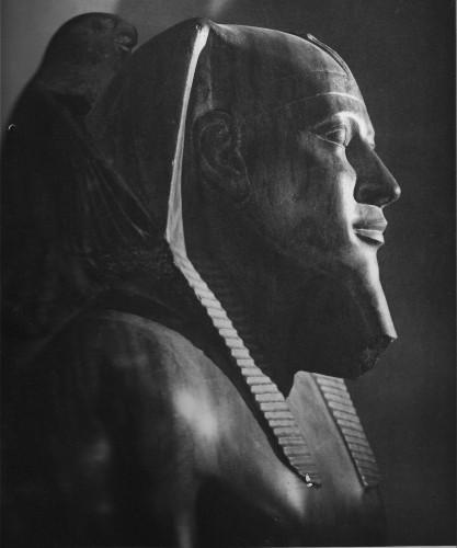 Pharaon Khephren.JPG