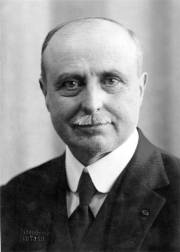 Louis Blériot en 1936.jpg