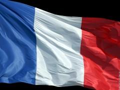 Drapeau tricolore.jpg