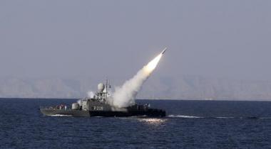 sans-titre.png missile XXX.png