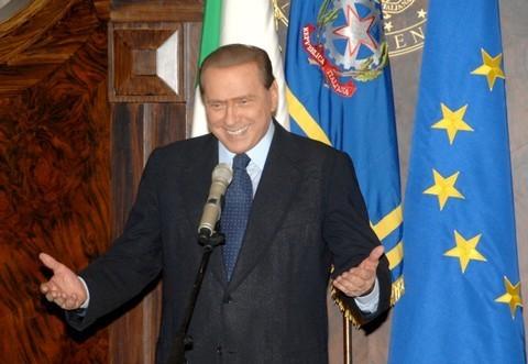 Berlusconi sioniste.jpg