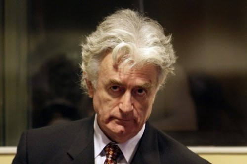 Radovan Karadzic.jpg