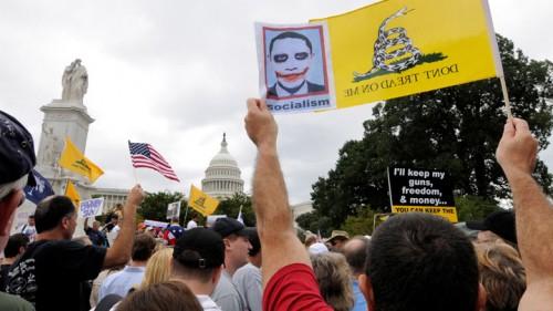 Manif contre Obama 13 09 09.jpg