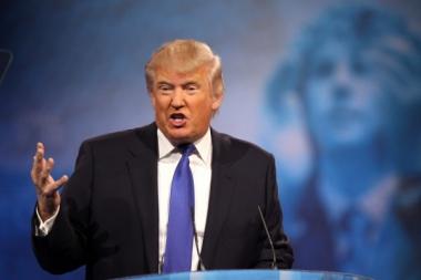 trump4-600x400.jpg Trump.jpg