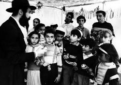 Juifs arméniens.jpg