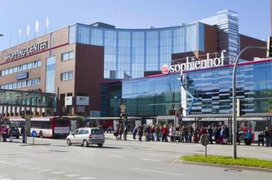 1602262211270103.jpg magasin Kiel.jpg