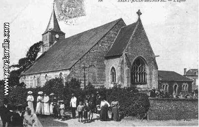 cartes-postales-photos-L-Eglise-ST-JOUIN-BRUNEVAL-76280-76-76595001-maxi.jpg