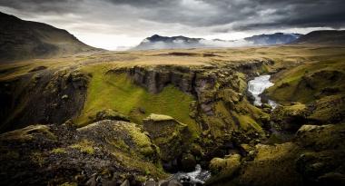 islande_skogar-1200x648.jpg islande.jpg