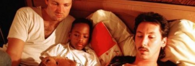 sans-titre.png Mariage gay avec enfant noir.png