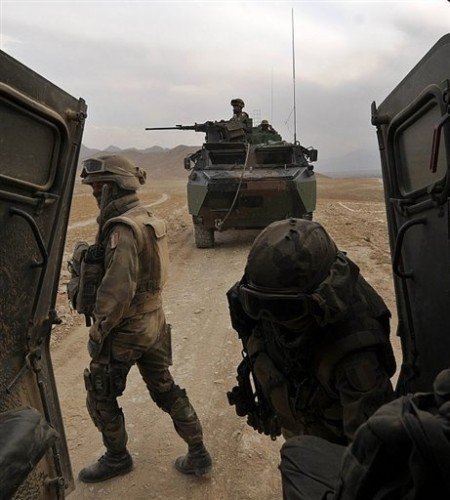 Patrouille française au nord de Kaboul.jpg