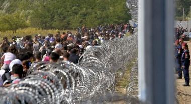 migrants_frontiere_serbe.jpg