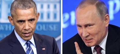 XVMb082e0a0-cdfe-11e6-b990-105344b97ab7.jpg Obama Poutine.jpg
