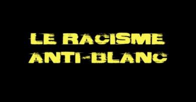 Racisme-anti-blanc-600x313.jpg